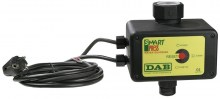 DAB_SMART_PRESS_WG_3_0HP_WITH_CABLES